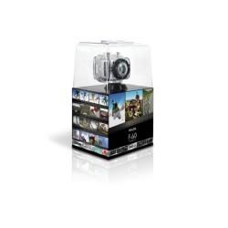 Videocamera Nilox F60
