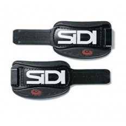 Cinturino SIDI regolabile Soft Instep 2 (Nero)