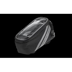 borsa per tubo orizzontale RFR (Black ) Cube
