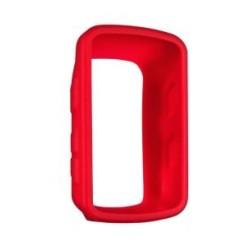 Custodia in silicone (Red) per Garmin 520