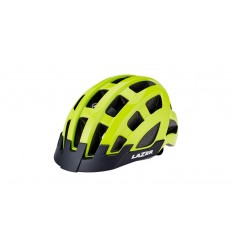 Compact Lazer - Casco da mountain bike