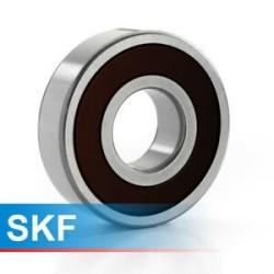 Cuscinetto SKF 6000/2RSH