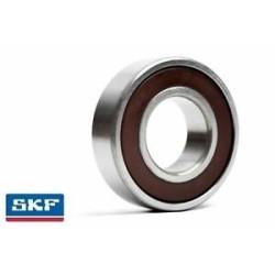 Cuscinetto Skf 6001/2rsh