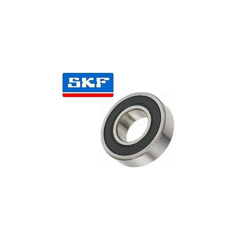 Cuscinetto SKF 61902/2RS1