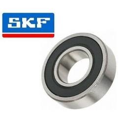 Cuscinetto SKF 61803/2RS1