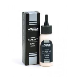 Liquido sigillante Tufo Carbon per Tubolare/Tubeless 50 ml