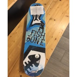 Skate Sport1