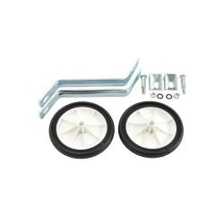 """Stabilizzatori MvTek per bici bimbo 16""""-20"""""""
