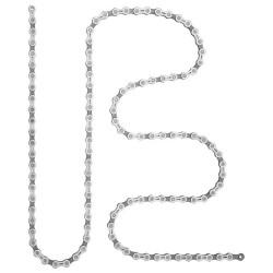Catena Campagnolo 11s 114 maglie